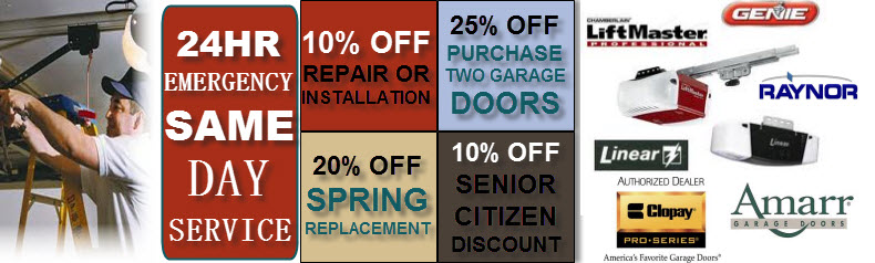 Ml Garage Door Repair Sugar Land Texas Garage Door Servicessugar