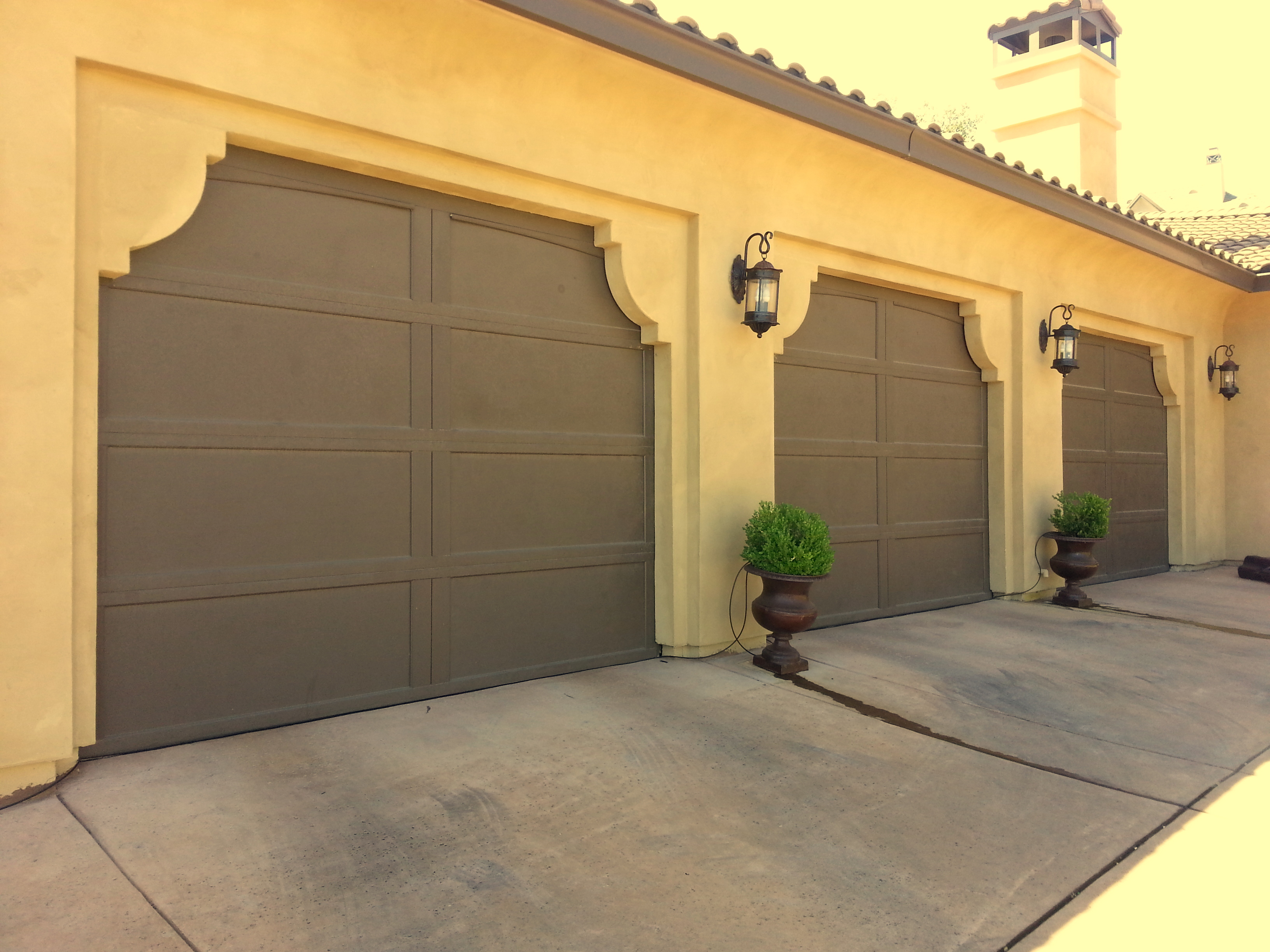 Garage Door Trends Archives Sugar Land Garage Door Repairsugar