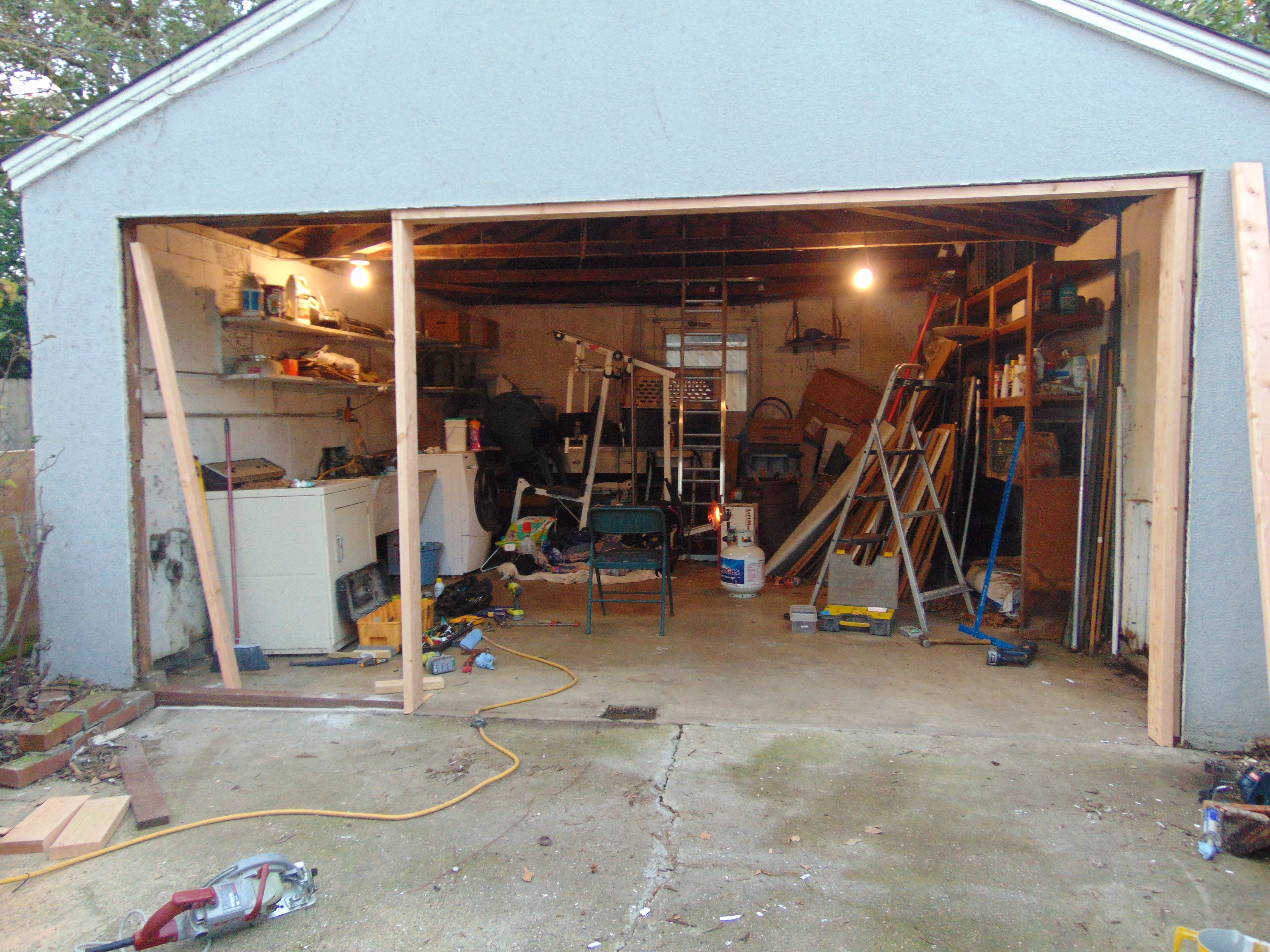 installers installation garage ga door kennesaw