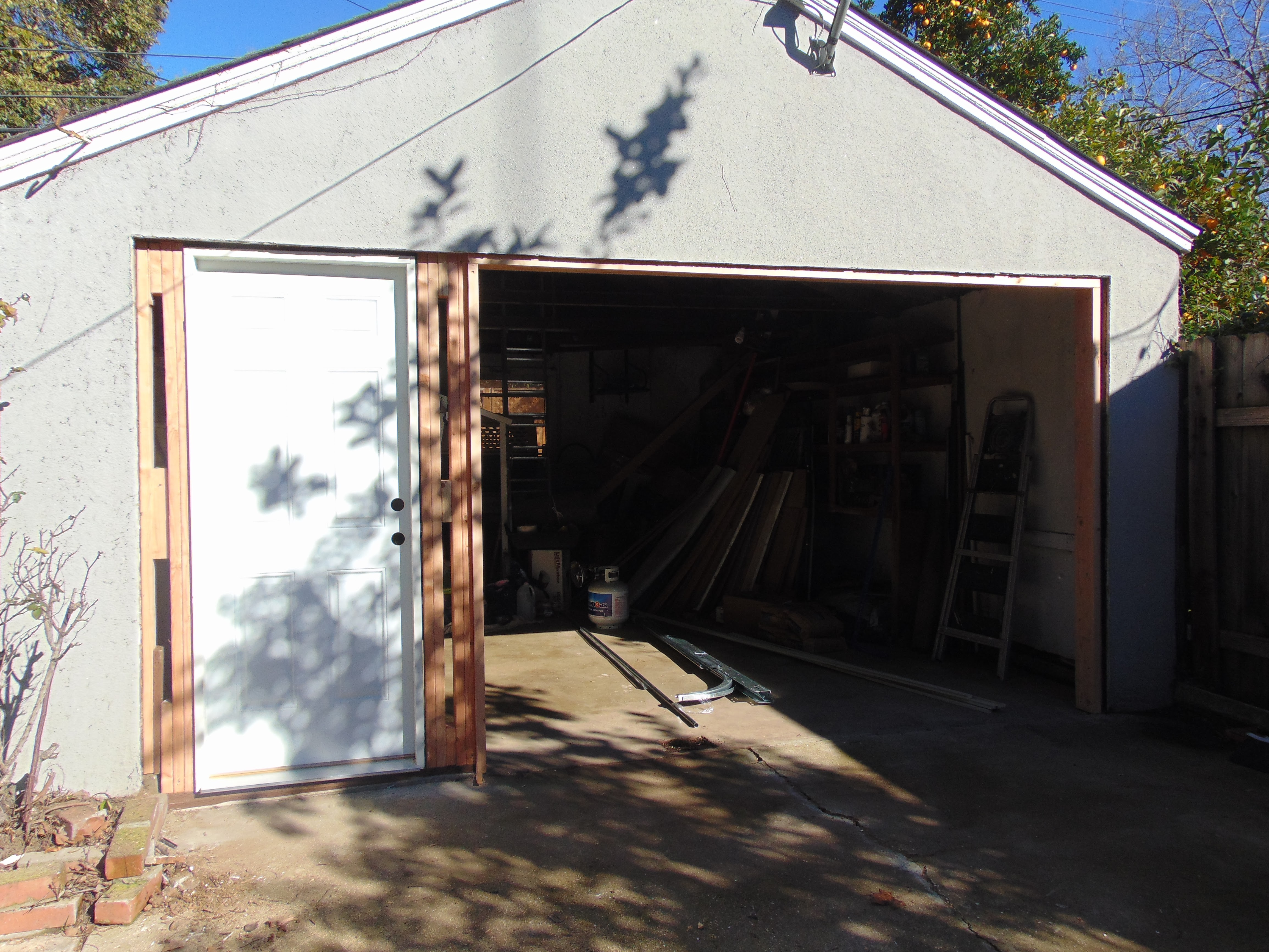 image door garage shed best style doors options storage with our for iimajackrussell sheds your roll up build own