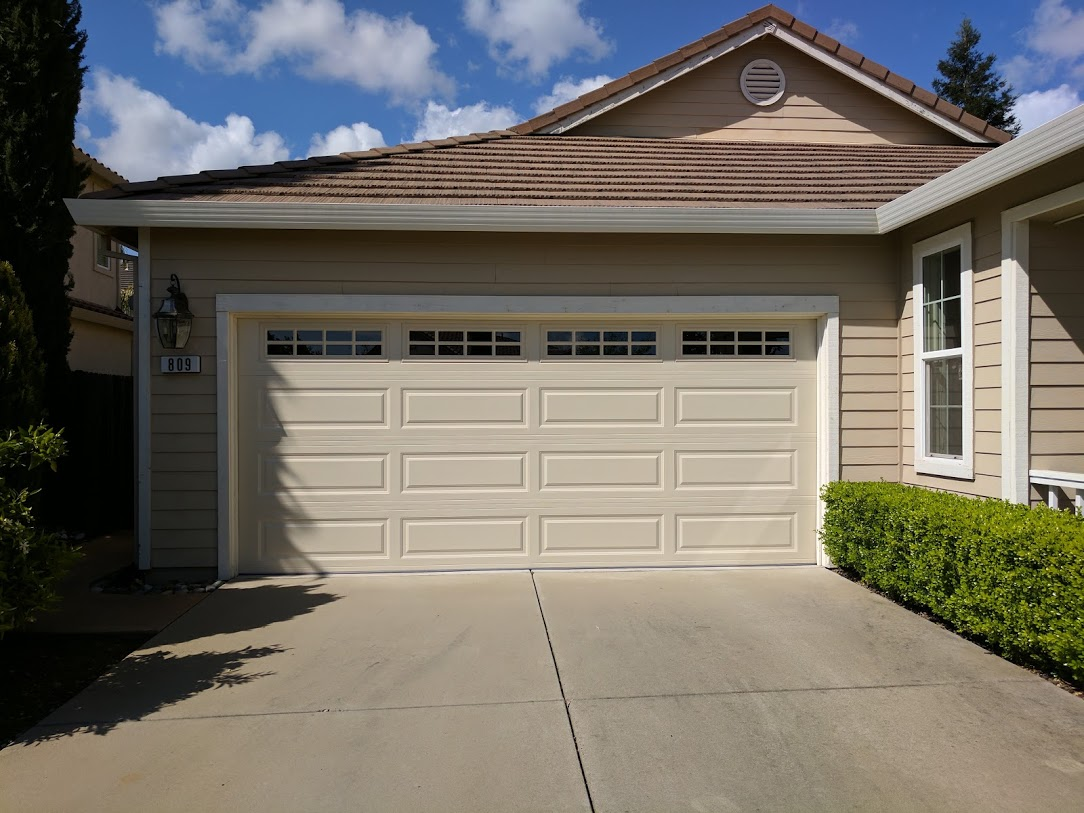 category door archives installation land sugar updated new garage img