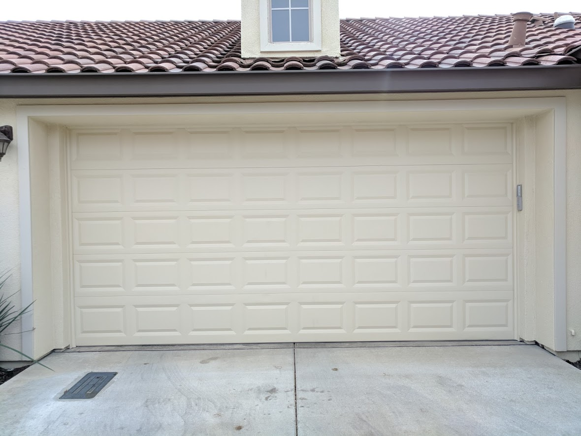 Merveilleux Sugar Land Garage Door Repair