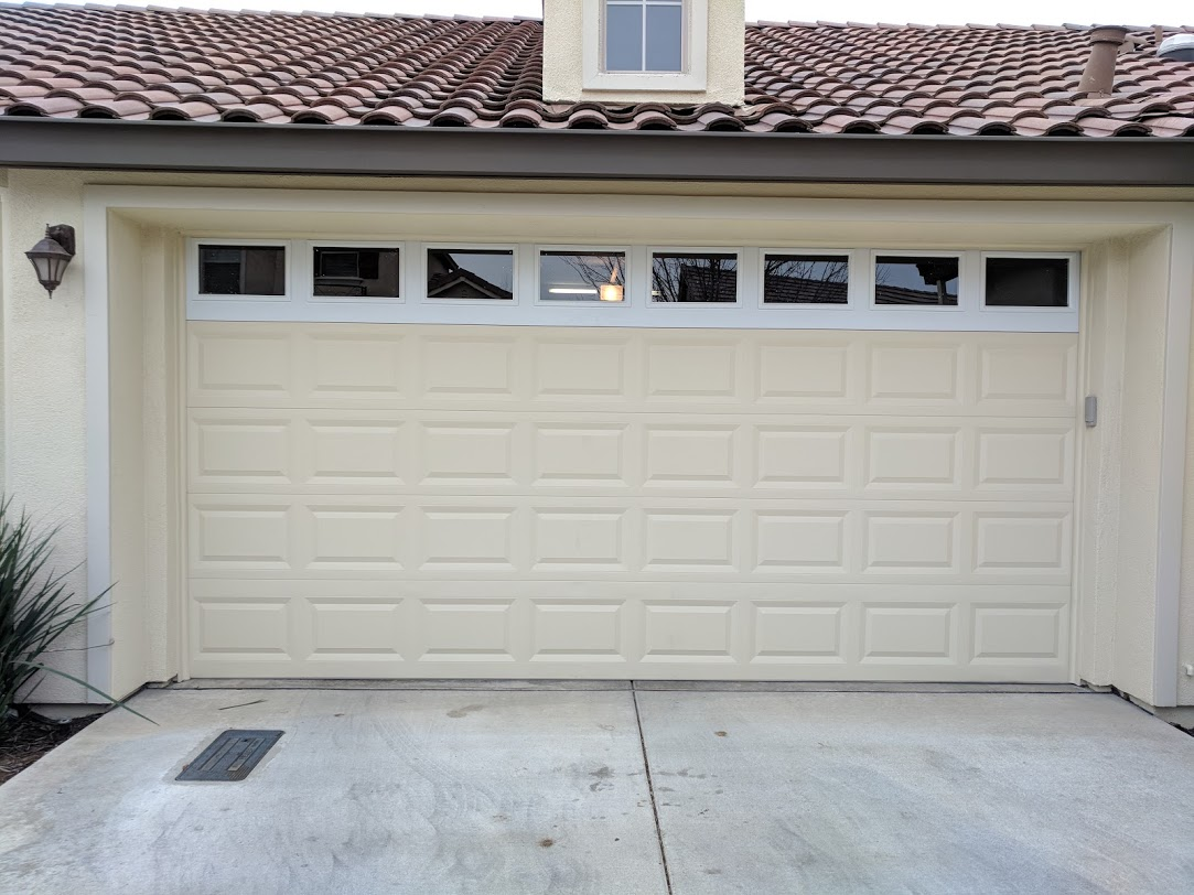 Garage Door Repair Archives Sugar Land Garage Door Repairsugar